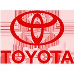 logo-_0000s_0001_ToyotaLogoRedVer