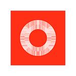 logo-_0000s_0002_target-bullseye-vector-logo