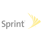 logo-_0000s_0003_sprint-logo