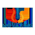 logo-_0000s_0007_Logo_Novartis