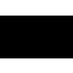 logo-_0000s_0011_free-vector-pfizer-logo_090399_Pfizer_logo
