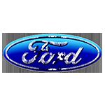 logo-_0000s_0012_ford