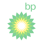 logo-_0000s_0013_BP_logo
